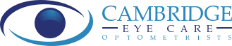 Cambridge Eye Care